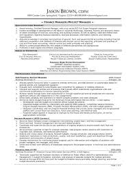 sample cv project manager sample resume exles of project project sample cv project manager sample resume exles of project project manager job description salary range project manager role description template senior