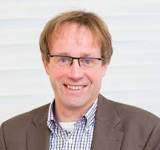 Dr. <b>Ralf von den Hoff</b> - image_preview