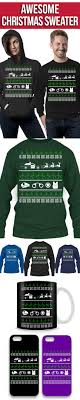 best ideas about police wife police life police christmas sweater click the image to buy it now or tag someone you want