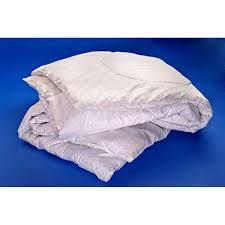<b>Одеяло</b> Familytex <b>195х215 см</b>, термофайбер в Москве – купить по ...