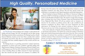 dr nita rastogi family internal medicine professional profiles dr nita rastogi family internal medicine