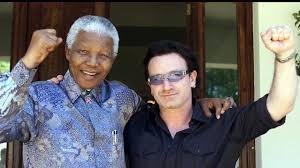 NELSON MANDELA ¿TERRORISTA O LIBERTADOR? Images?q=tbn:ANd9GcQpGMCJxSrz_RKvgG137Esvm93SeproHQl_AAHLmbTUWbarD6mJ