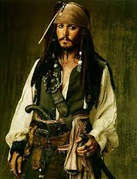 Image result for images of pirates of the caribbean