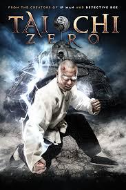 Tai Chi Zero film complet