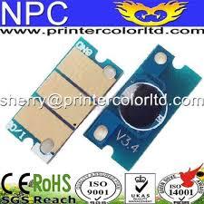 <b>CF283A 83A</b> 283A чип картриджа с тонером для <b>hp</b> LaserJet Pro ...