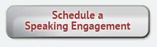 Image result for speaking engagement