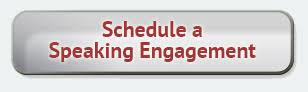 Image result for speaking engagement