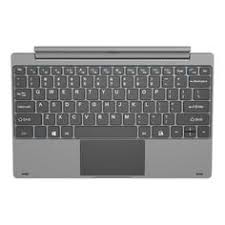 Tablet PC Magnetic Docking Keyboard for <b>Jumper EZpad Pro 8</b> ...