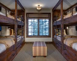 amazing adult loft beds with comely adult bunk astounding modern loft bed