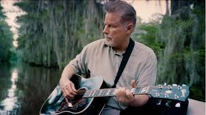 <b>Don Henley</b> | Discography | Discogs