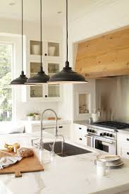 1000 ideas about industrial pendant lights on pinterest pendant lighting industrial and hanging pendants ceiling lighting kitchen contemporary pinterest lamps transparent