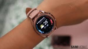 Best Samsung <b>Watch</b> in <b>2020</b> - SamMobile - SamMobile