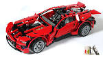 Image result for LEGO HD