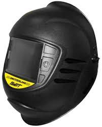 Защитные лицевые щитки <b>сварщика</b> (<b>сварочные маски</b> ...