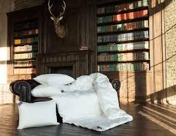 ᐈ <b>Одеяло German Grass</b> Luxe Down Grass всесезонное - купить в ...