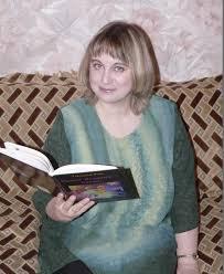 <b>Татьяна Рик</b>. Детская писательница. Предложения для ...