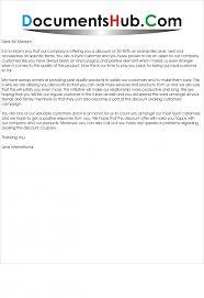 decline a job offer sample job offer acceptance letter sample uk rescind job offer letter letter declining job offer sample job job offer acceptance letter email sample