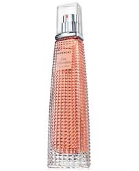 <b>Givenchy Live Irrésistible</b> Eau de Parfum Fragrance Collection ...