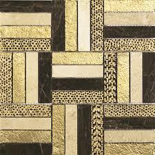 <b>Dune Stone</b> Soleil 30x30 | Дюне Стоун Солейл - 2 274 ₽/шт