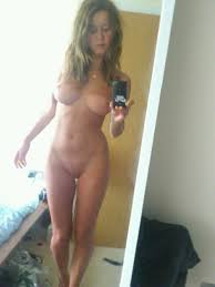 Nude mature women with big tits   Thepicsaholic com RedBust