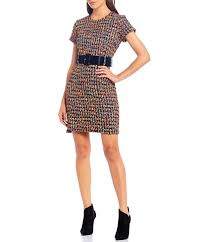 <b>Julie</b> Brown Women's <b>Clothing</b> | Dillard's