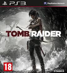 Tomb Raider (Current Gen) Images?q=tbn:ANd9GcQpHq98n1Sd757kLPB-vj1Vuejt1jntSIvEjmHFJOIhG9Sc6KNt
