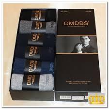 Мужские <b>носки</b> - купить недорого в интернет-магазине royalhom.ru