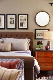 bedroom stylish classic  stylish bedroom decorating ideas design pictures of classic home bedr
