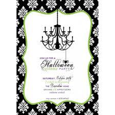 doc halloween themed wedding invitations spooky halloween wedding invitations templates templates christmas halloween themed wedding invitations