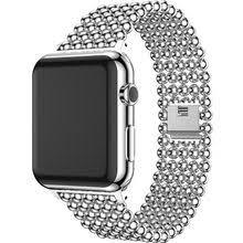 Online Get Cheap Beads for <b>Bracelets Apple</b> -Aliexpress.com ...