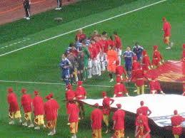 Final da Liga dos Campeões da UEFA de 2007–08