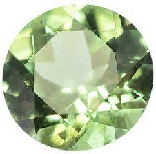 100% <b>Natural</b> GREEN ONYX <b>Square Diamond</b> Cut Lot 5 Gemstone ...
