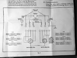 similiar gm wiper motor wiring diagram keywords wiper motor wiring diagram on gm wiper motor wiring diagram 1991