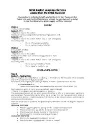 essay gcse essay writing picture resume template essay sample essay essay on creative writing gcse essay writing picture