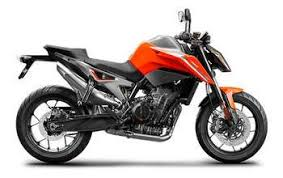 <b>KTM 790 Duke</b> Price, Mileage, Review - <b>KTM</b> Bikes