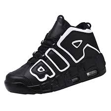 High-top Sneakers for <b>Men 2019</b> Newest Casual Fashion Round ...