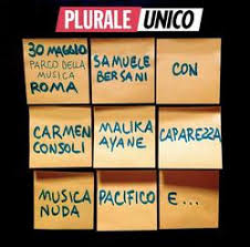 Image result for plurale unico