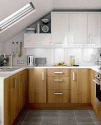Kitchen Small Spaces Kitchen Design Cheap Small Modern Kitchen Ideas Stunning Kitchen