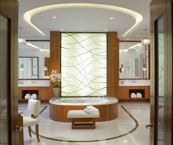 home bathroom design ideas great inspirational great modern stylish luxury home with spacious backyard open symmetry