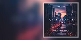 <b>HAEVN</b> - Music on Google Play