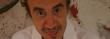 Ganadores de dos entradas para ver el espectáculo de Pedro Reyes en el Teatro Ateneo de Valencia: JOSÉ JUAN EGEA, JOSÉ MANUEL PÉREZ, MARÍA ISABEL RAMOS, ... - pedro-reyes