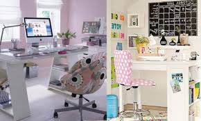 work office decorations home office desk decorating ideas design for homes work with decorations simple czktvtm business office decorating themes home