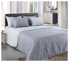 Купить <b>покрывала</b> на <b>двуспальную</b> кровать, цены в Москве на ...