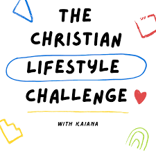 The Christian Lifestyle Challenge