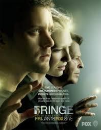 <b>Сериал Грань</b> 1 сезон Fringe смотреть онлайн бесплатно!