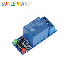 Detail Feedback Questions about <b>XH M131 DC</b> 5V / <b>12V Light</b> ...