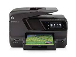 <b>Officejet Pro 276dw</b> Retail**: Amazon.in: Electronics