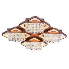 <b>Светильник Ambrella Light FA129</b> Ice - купить светильник по цене ...