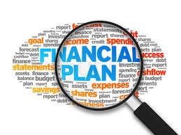 tips bagaimana mengelola keuangan keluarga dengan bijak