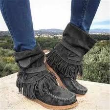 <b>RWHK</b> Single <b>shoes female 2019</b> spring new one pedal thick bottom ...